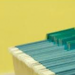 Rafforzamento delle capacità professionali per lavoratori ai sensi della legge 381/91