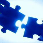 Terzo Settore Ambiente: sviluppo delle competenze di filiera