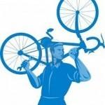 """""""Meccanico biciclette"""""""