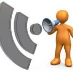 Formazione continua per dipendenti della Cgil-Cdlm sui temi della comunicazione