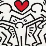 """""""Lezioni di fiducia"""". Ciclo di incontri di psicodramma su tematiche relative alla genitorialità e adolescenza. Avvio posticipato: prima lezione il 22 maggio 2012"""