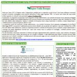 FORMA-AZIONE IN RETE INFORMA n° 1 del 4/06/2012