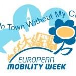 Settimana Europea della Mobilità Sostenibile. Con Forma-azione in rete andate al cinema e alla passeggiata di poesie e prosa