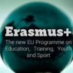 IMPARARE A PROGETTARE IL PROGRAMMA ERASMUS +