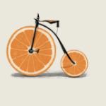 17 e 18 maggio. La bici tra storia, arte e creatività. Mostra fotografica e laboratorio per bambini