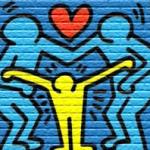 """""""GENITORI E FIGLI"""" Incontri sull'auto-educazione alla Comunicazione in Famiglia – 2015"""