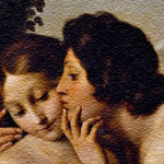 """""""L'ARTE D'AMARE""""  Incontri sull'Amore e le Relazioni di coppia – 2015"""