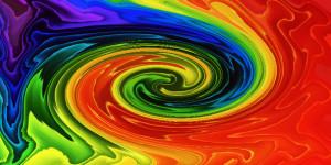 colori-onde